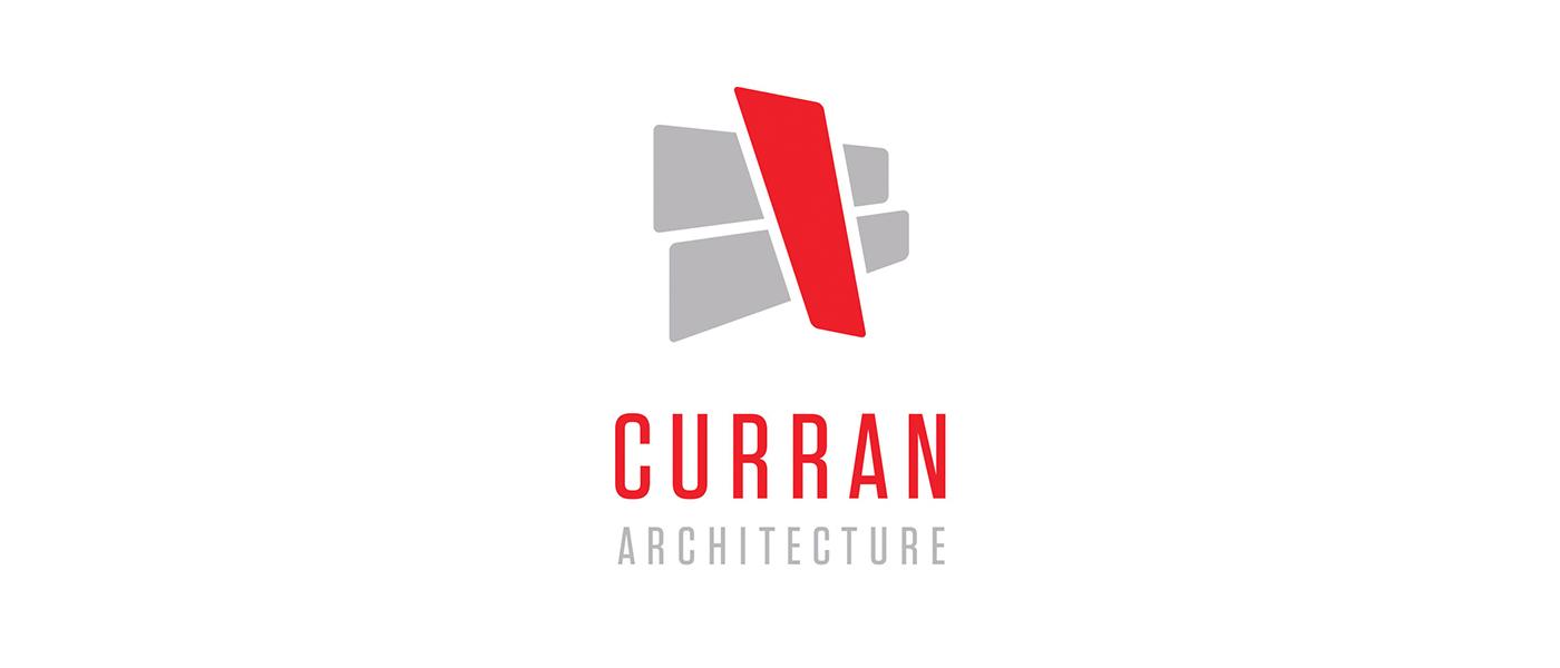 curran_blog2