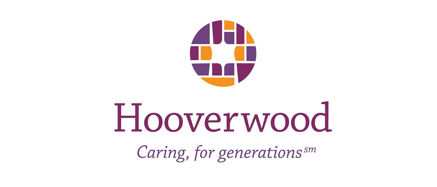 hooverwood_blog3