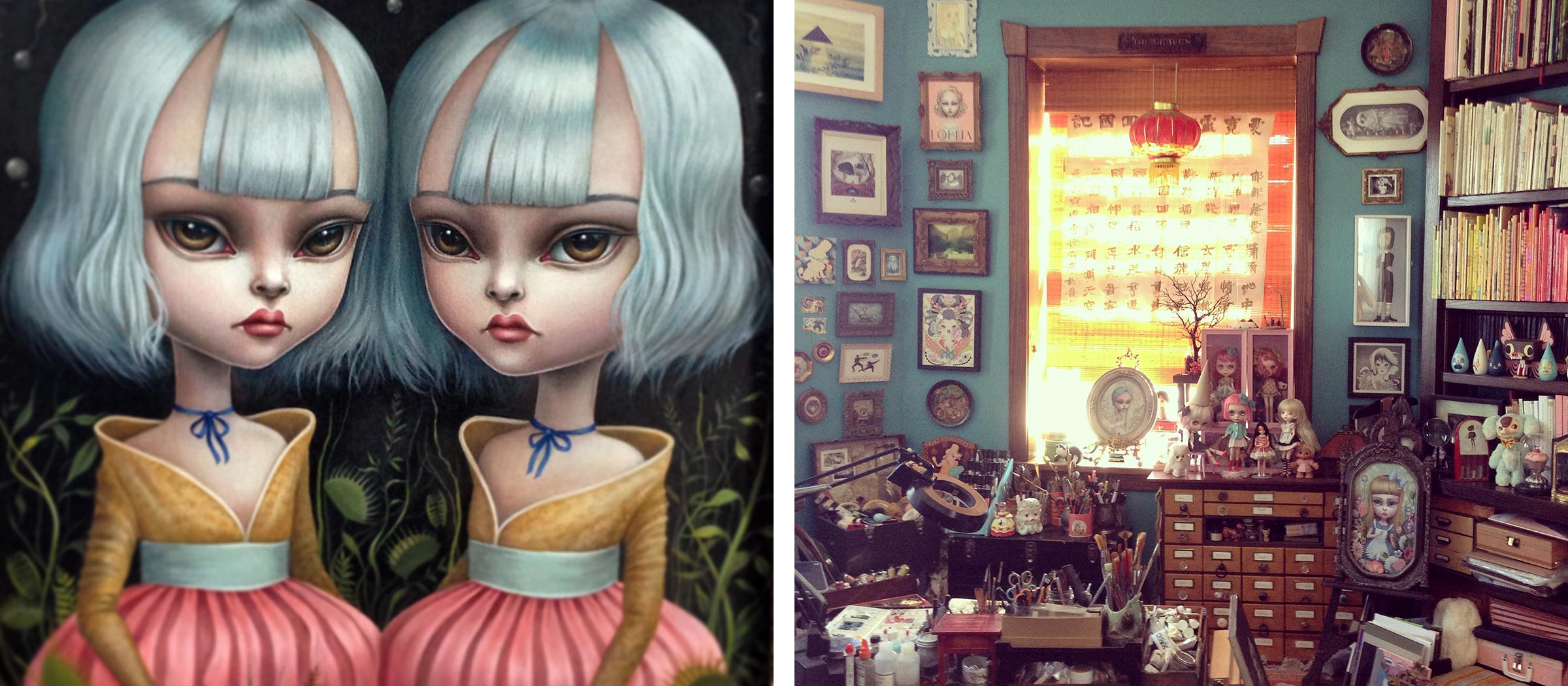 Pivot-Blog-Mab-Graves-Alice-In-Wonderland-Collage-01