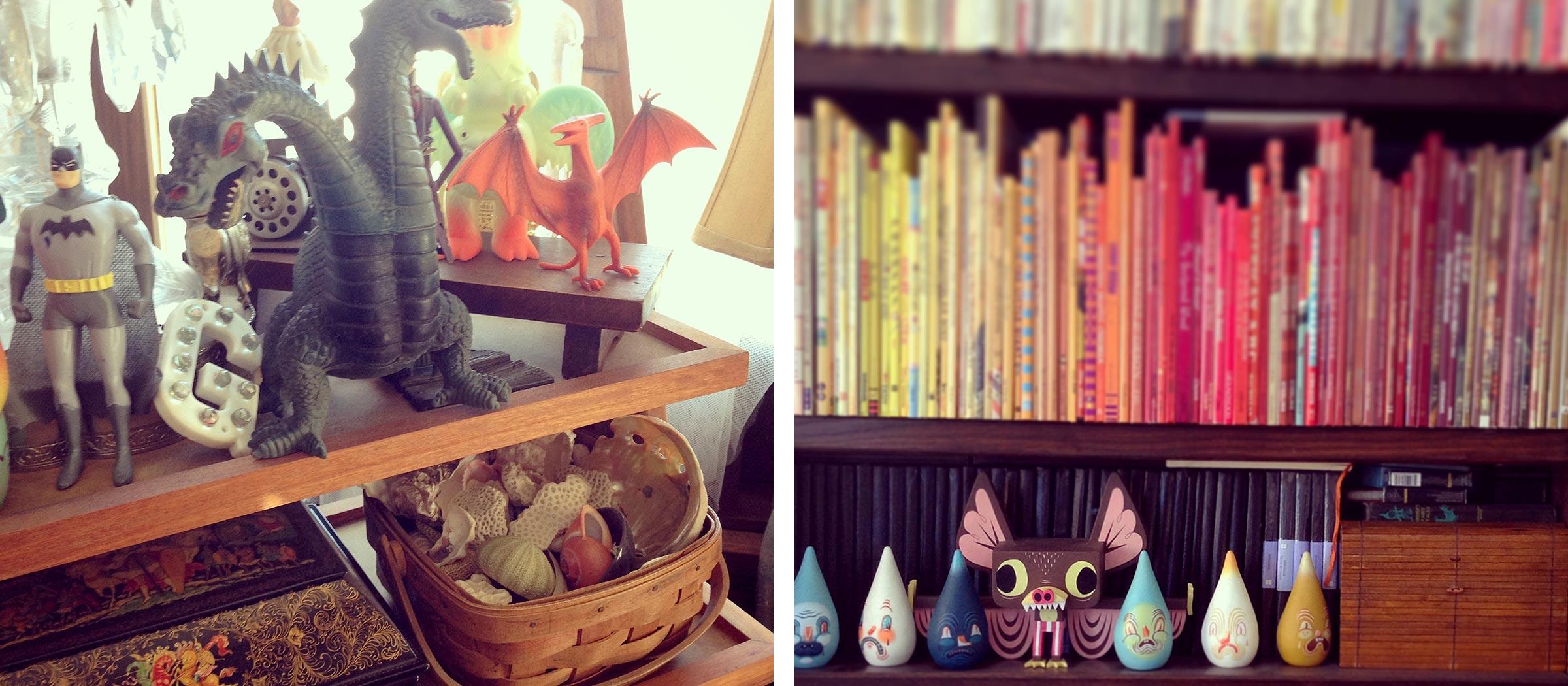 Pivot-Blog-Mab-Graves-Alice-In-Wonderland-Collage-02