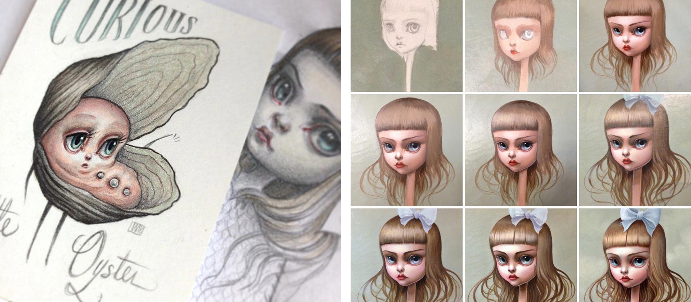 Pivot-Blog-Mab-Graves-Alice-In-Wonderland-Collage-03