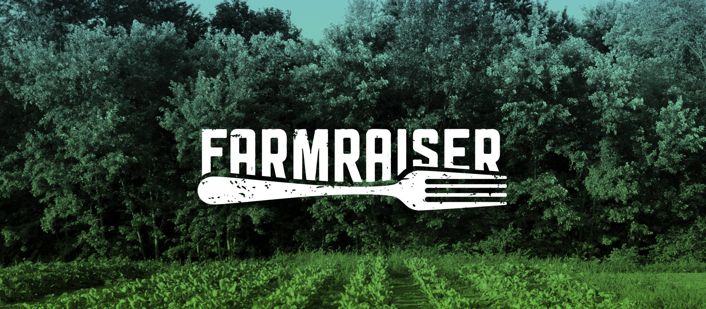 Pivot-Blog-Farmraiser-Logo-Banner