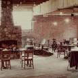 Hotel Tango Artisanal Distillery