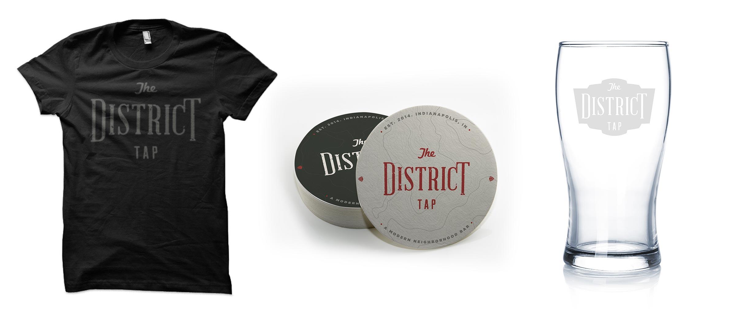 Pivot-Blog-DistrictTap-Collage2