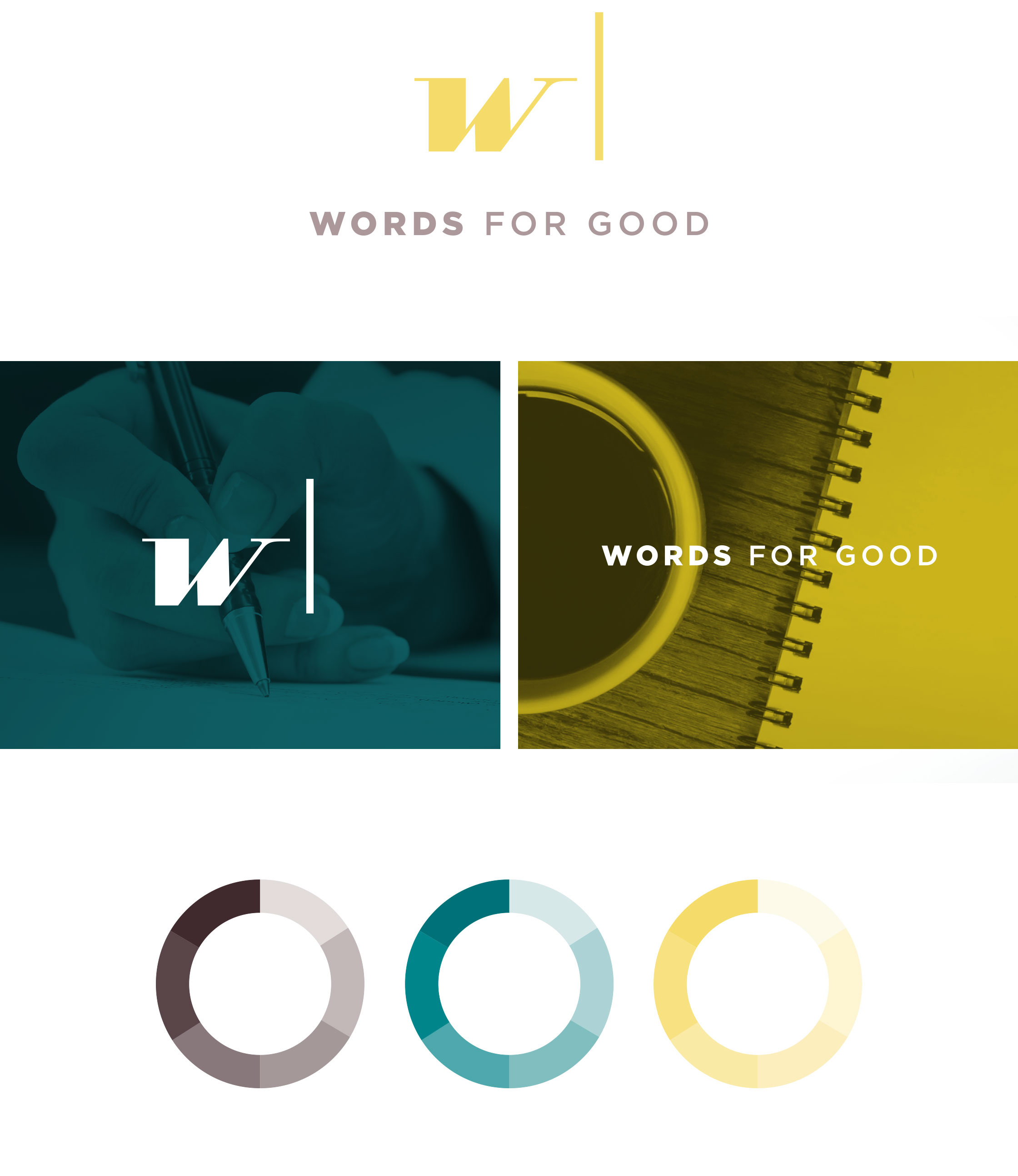 WFG_Branding