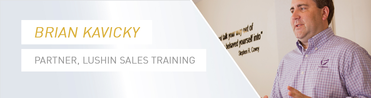 Pivot-Blog-Brian-Kavicky-Sales-Training
