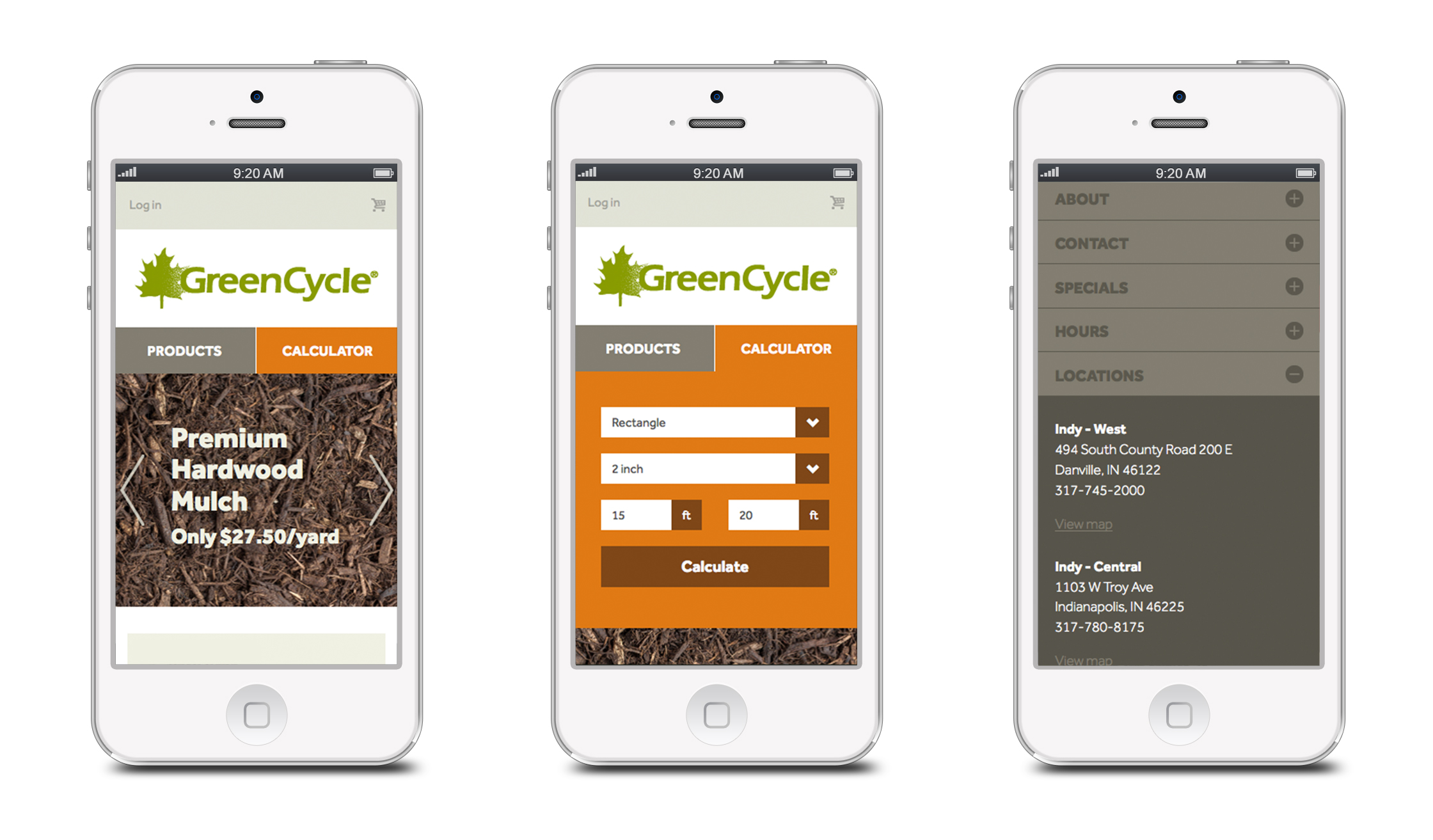 GreenCycle_Responsive