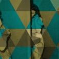 Talking Women's Rights With Shauta Marsh