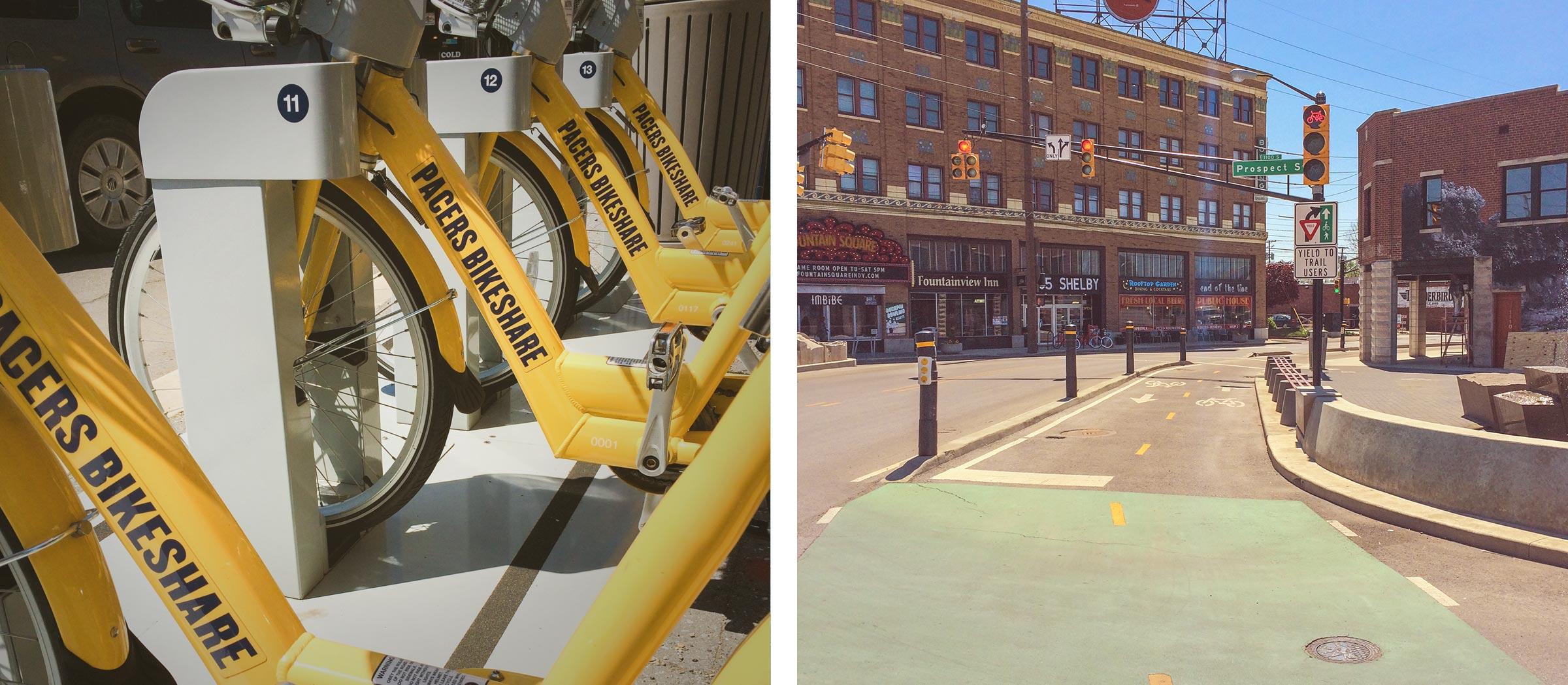 Pivot-Blog-Bike-to-work-Collage