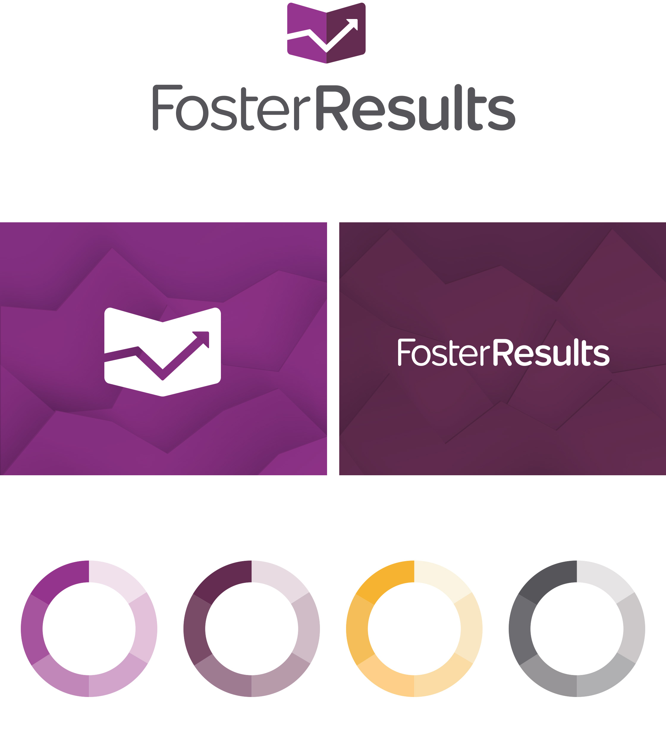 FosterResults_Branding