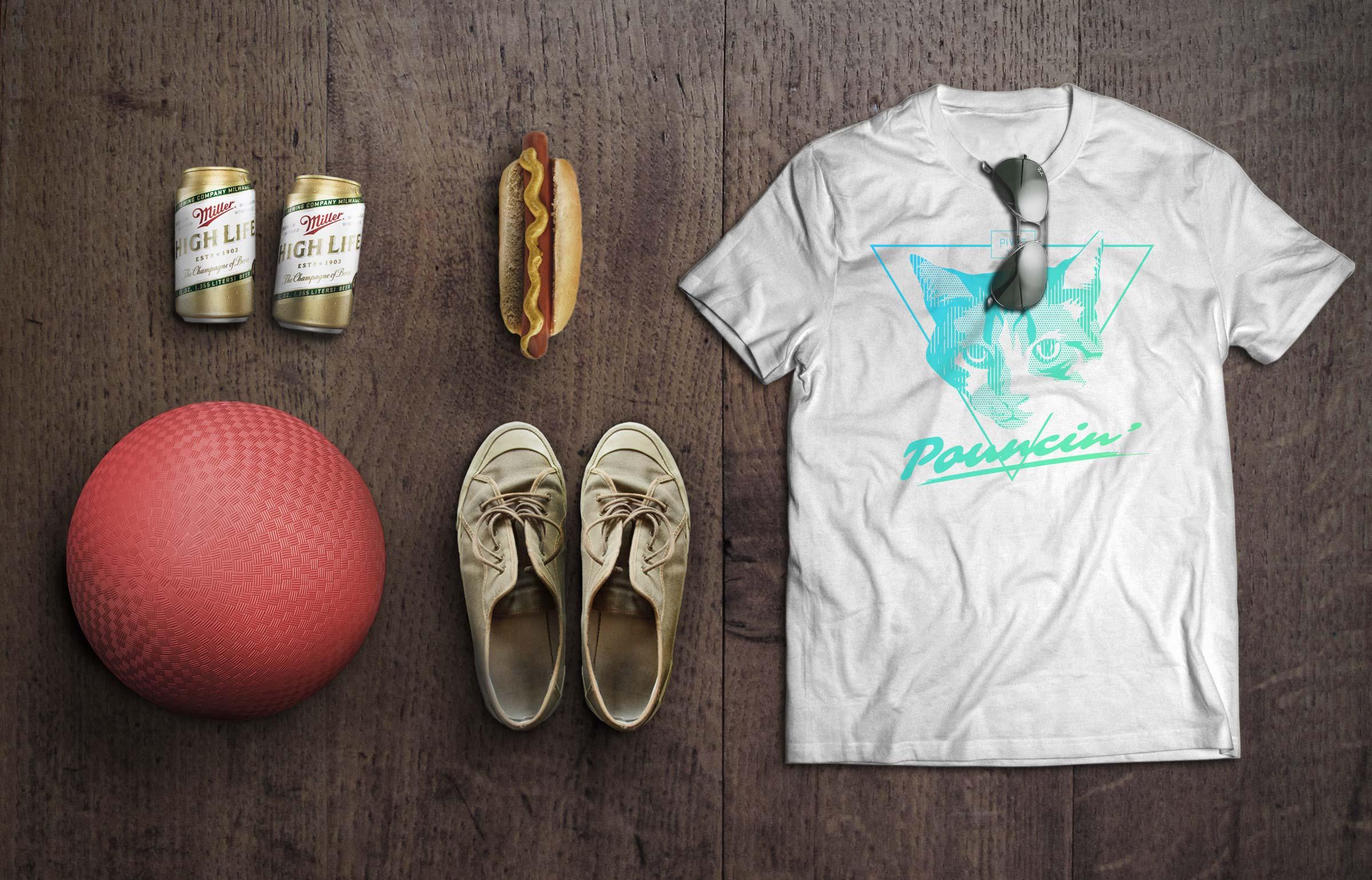 Pivot-Blog-agency-kickball-pivot-shirt