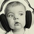 Pivot Playlist No. 6: Childhood Jams