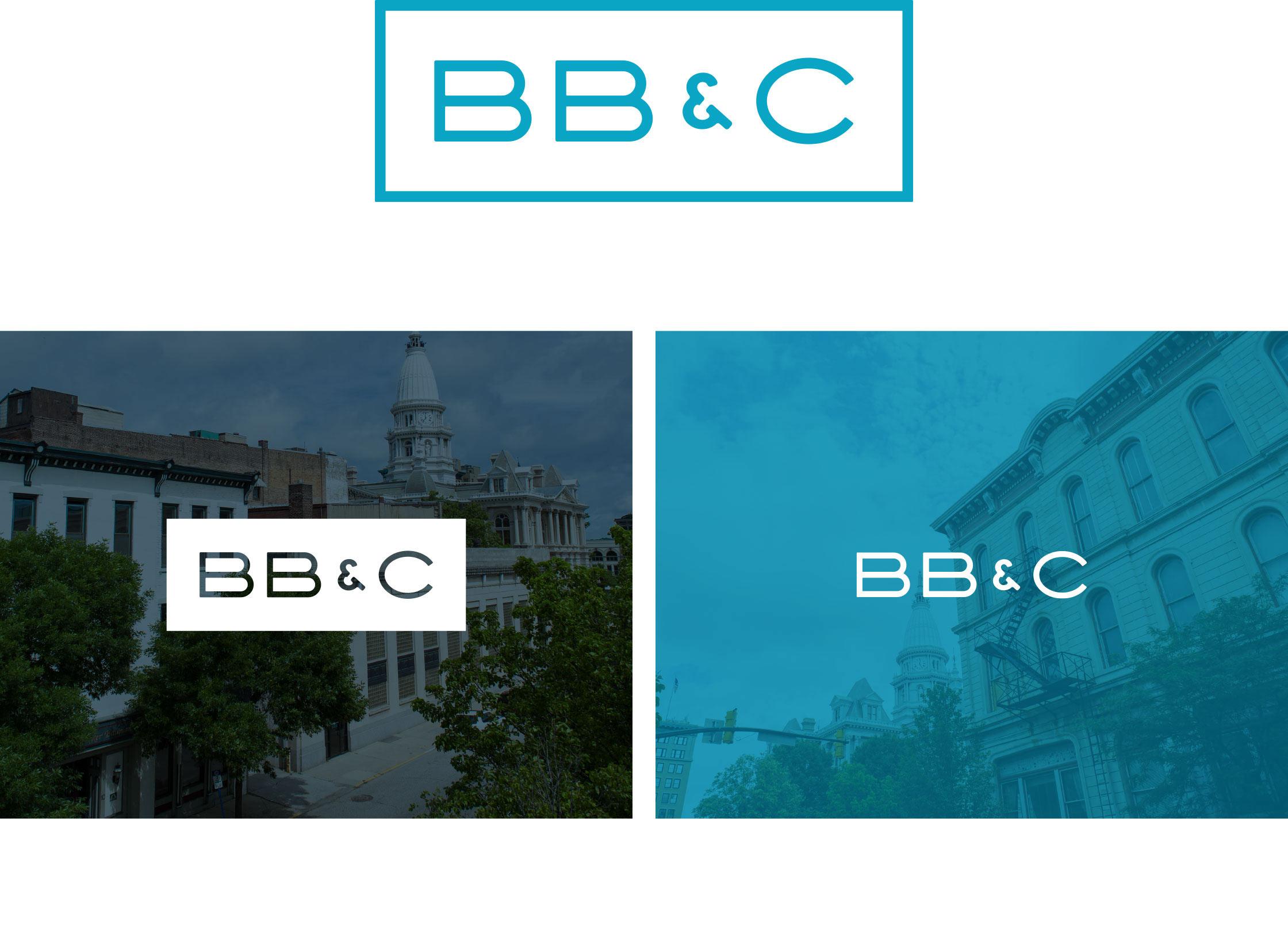 BB&C: Branding