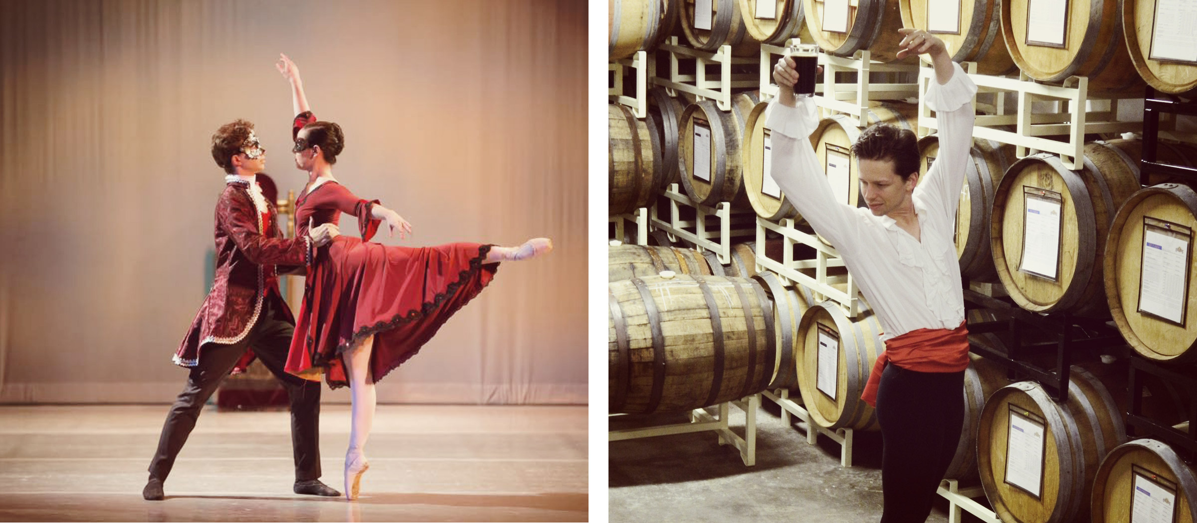 Pivot-Blog-Ballet-Interview-Collage