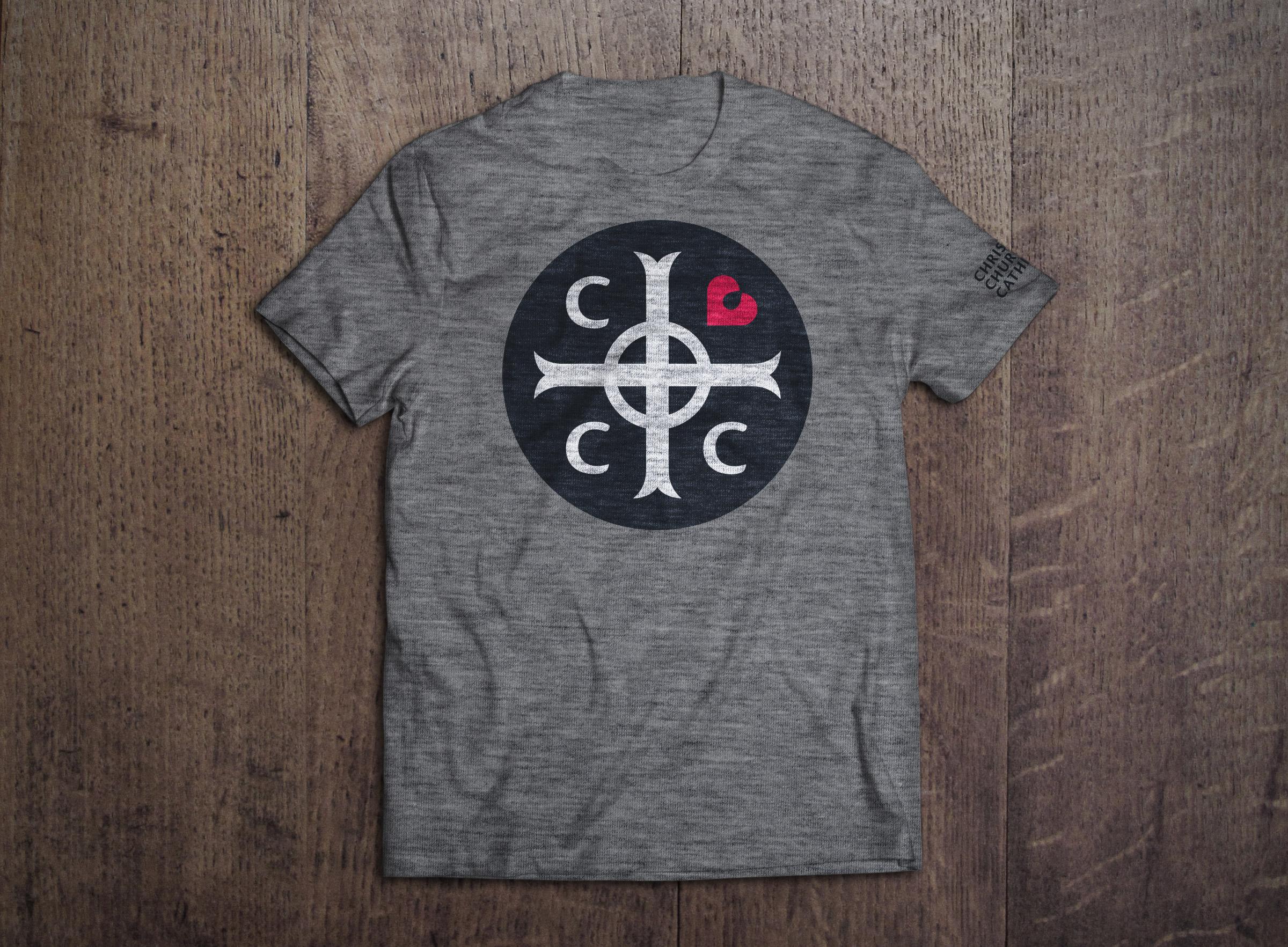 CCC_Shirt