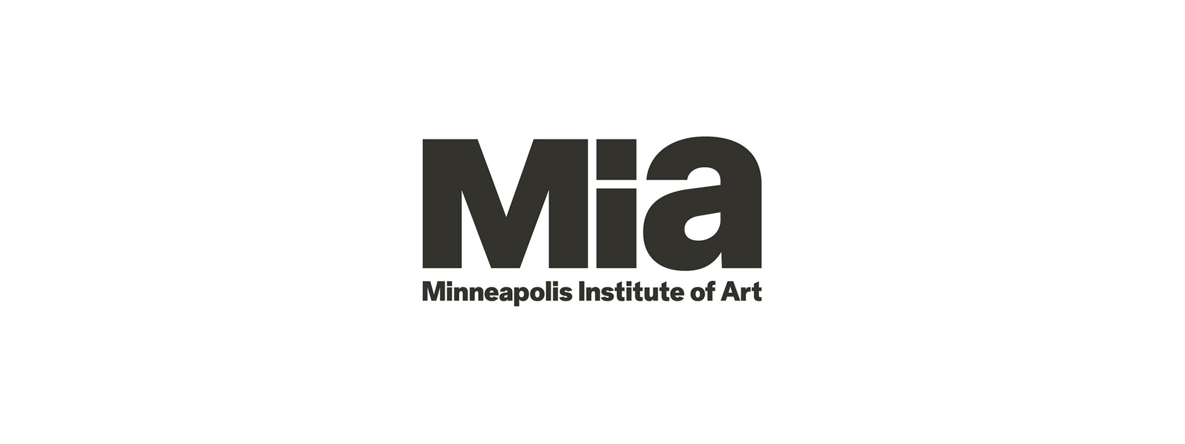 Weekly_MuseumBranding_Mia