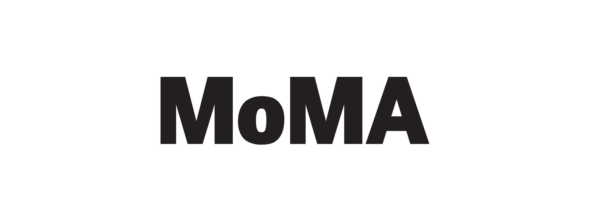 Weekly_MuseumBranding_MoMA