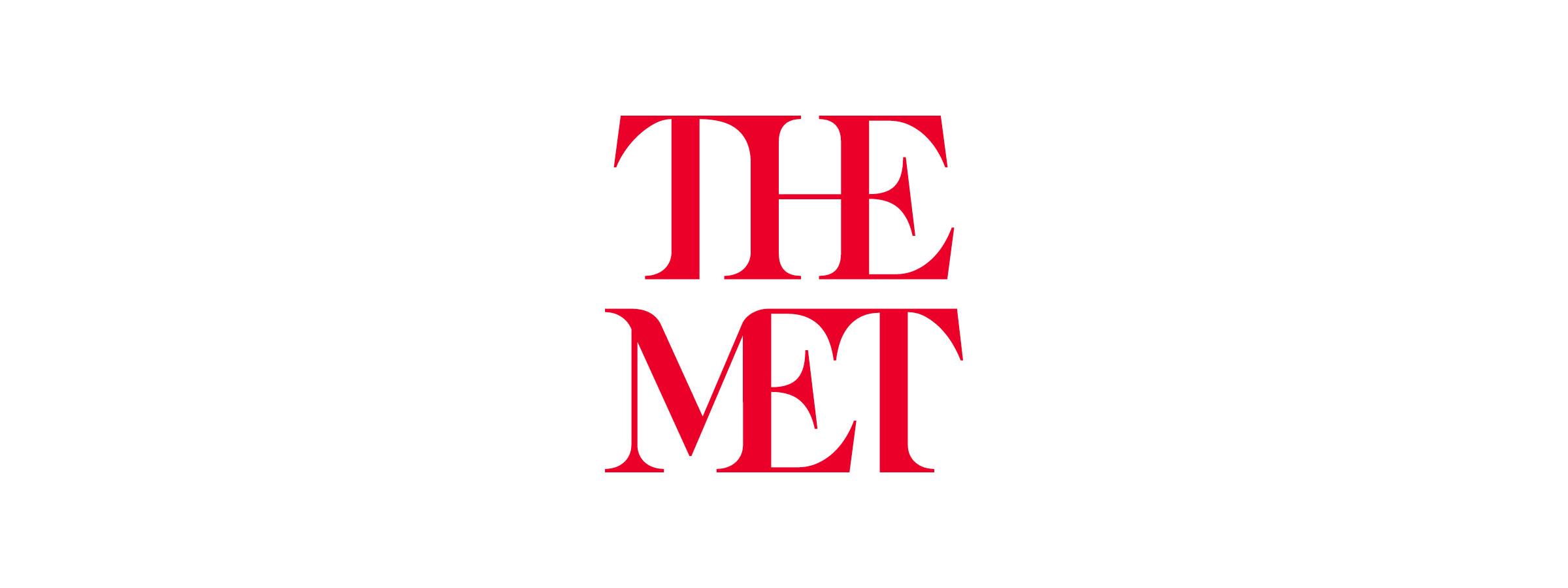 Weekly_MuseumBranding_TheMet
