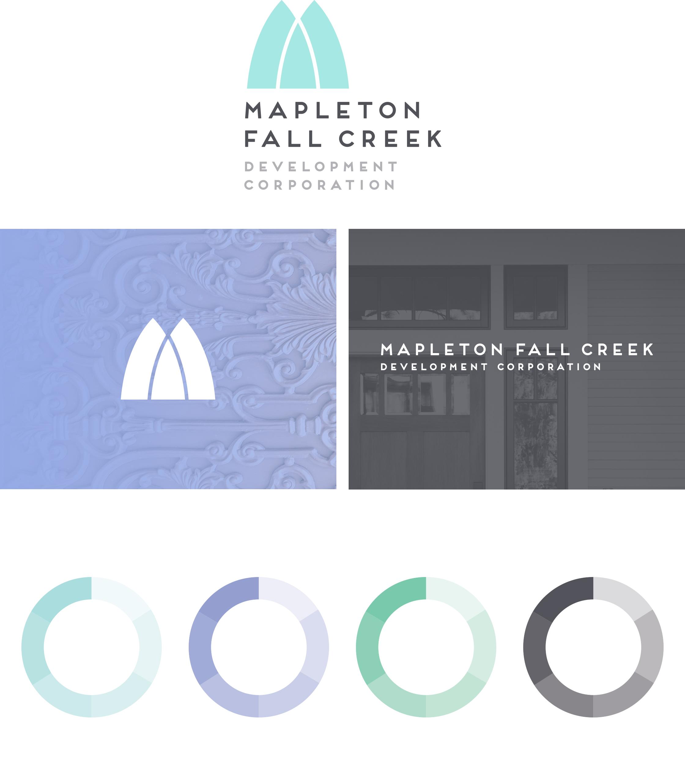 MFCDC_Branding