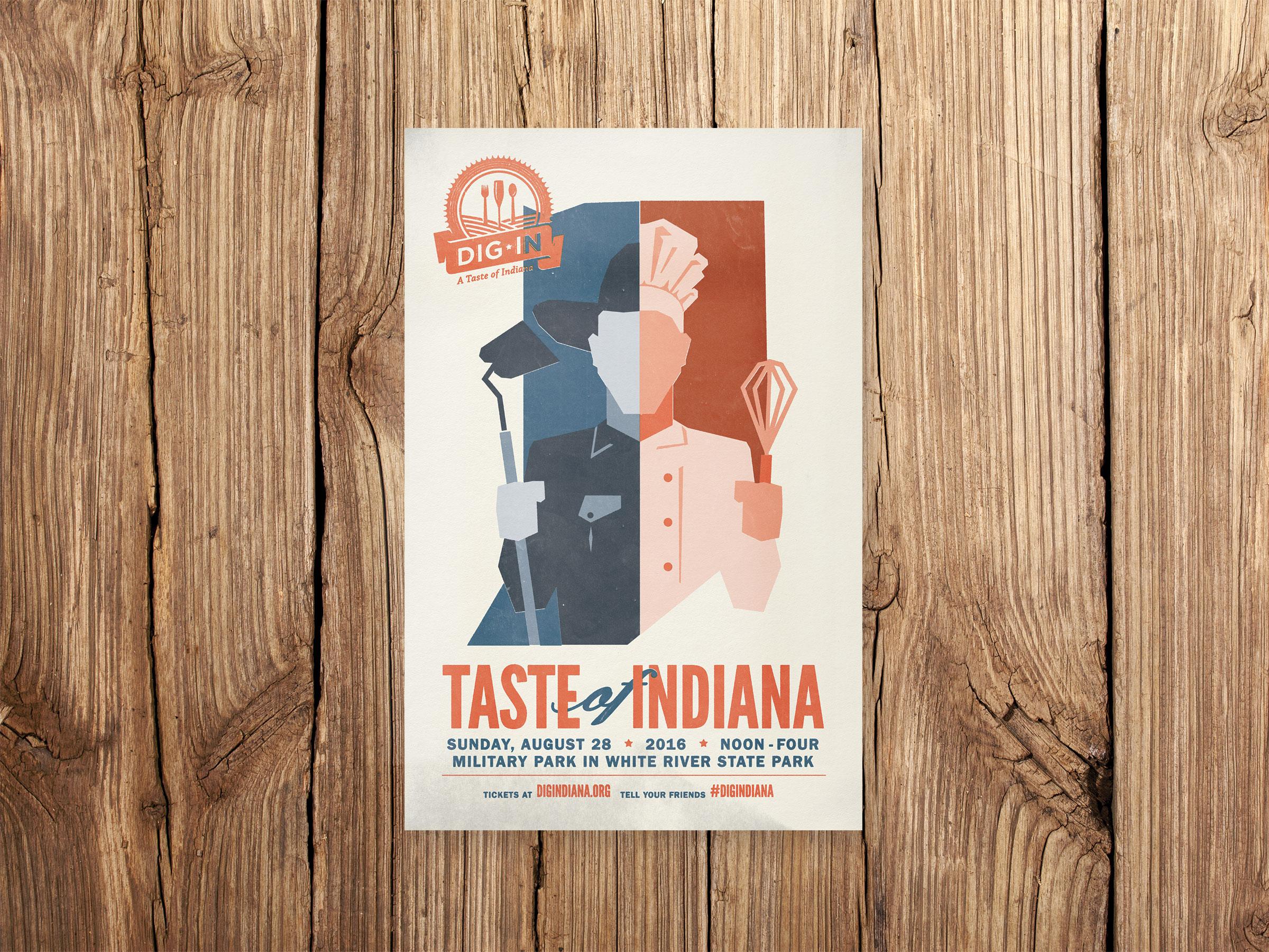 DigIN-Taste-Poster-Texture